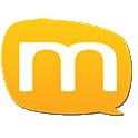 MK Electric Man Manta
