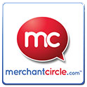 MK Electric Man Merchant Circle