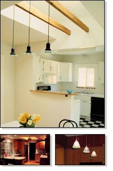 Slidell Interior Lighting Contractor