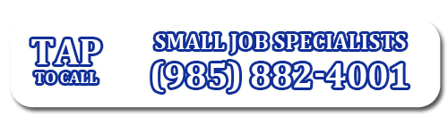 Saint Tammany Parish Electrician