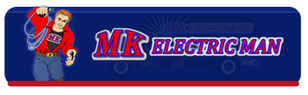 Saint Tammany Parish Electrician
